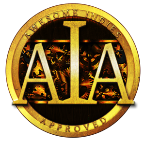 aia_low-res