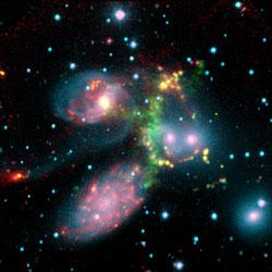 galactic-storm