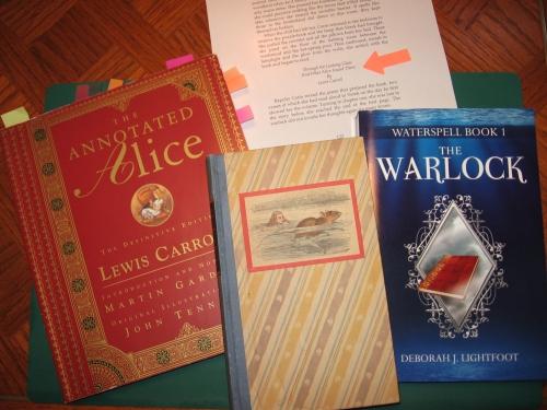 Alice in Wonderland 150th Anniversary