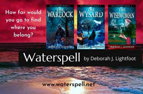 waterspell-fb